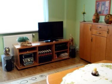 Mieszkanie Malbork
