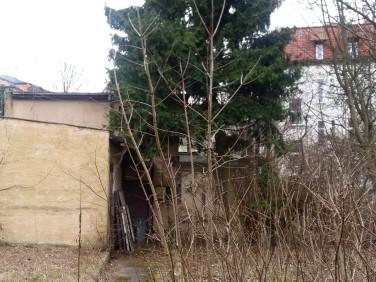 Działka budowlana Sopot