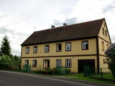 Dom Włosień