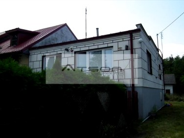 Dom Działki