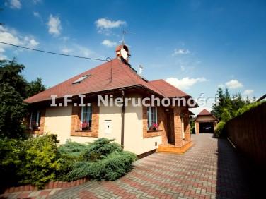 Dom Zaborze