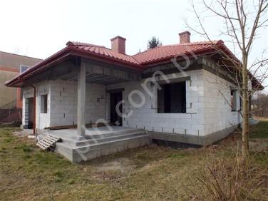 Dom Brwinów