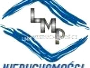 Działka inwestycyjna Lubomierz