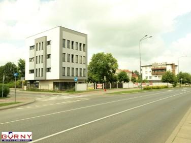 Lokal Piotrków Trybunalski