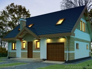 Dom Stanowice sprzedaż