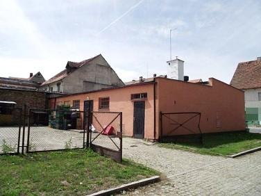 Lokal Brzeg Dolny