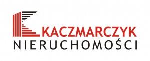 Nieruchomości Kaczmarczyk