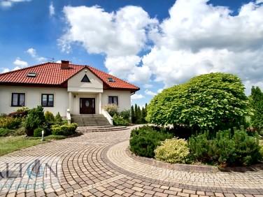 Dom Kobylany