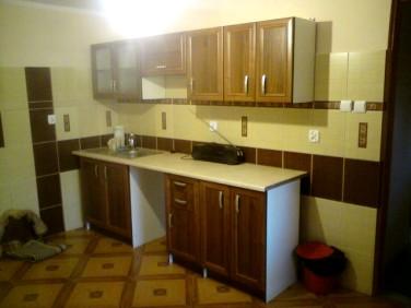 Mieszkanie Dorowo
