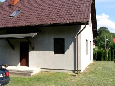 Dom Batycze