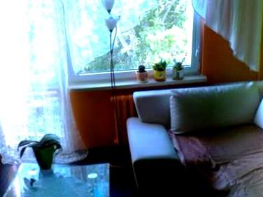 Mieszkanie Mrzeżyno sprzedaż
