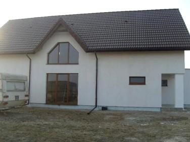 Dom Redlica sprzedaż