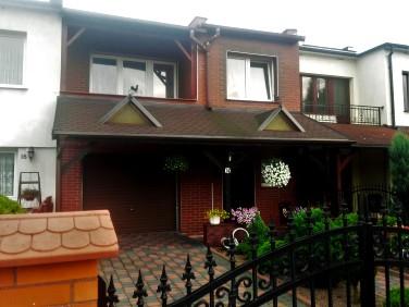 Dom Brodnica