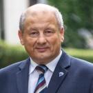 Krzysztof Grzesik
