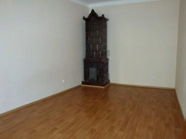 Budynek użytkowy Tarnów