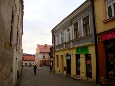 Dom Tarnów sprzedaż