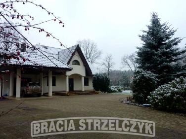 Dom Michałówek