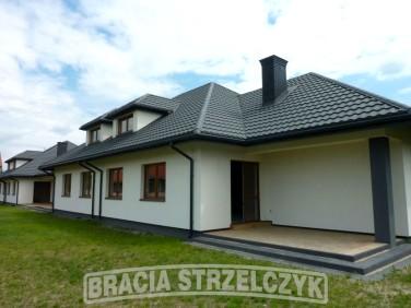 Dom Stanisławów