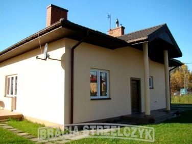 Dom Żurawka