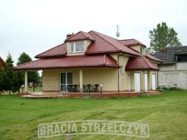 Dom Chrośla