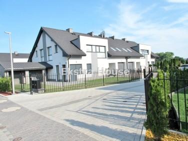 Dom Bielany Wrocławskie