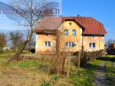 Dom Prudnik