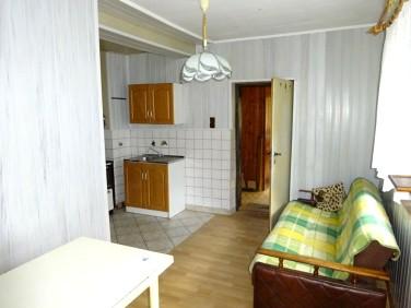 Mieszkanie Dobromierz