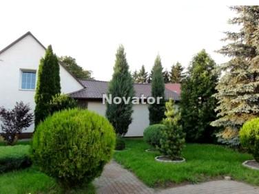 Dom Koronowo