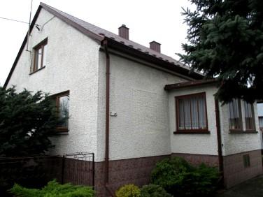 Dom Chodaczów