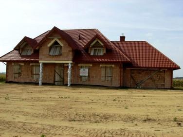 Dom Piskorowice
