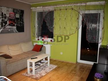 Mieszkanie Bielany Wrocławskie