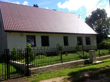 Dom Wardyń