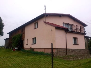 Dom Rajsko