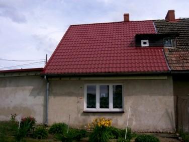 Dom Krzowiec
