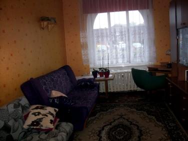 Mieszkanie Choszczno sprzedaż