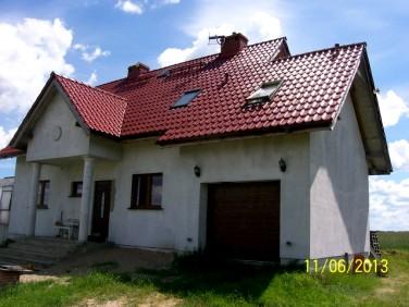 Dom Piasecznik