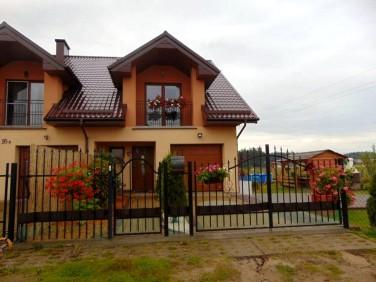 Dom Kębłowo