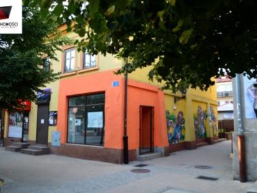 Lokal Kutno