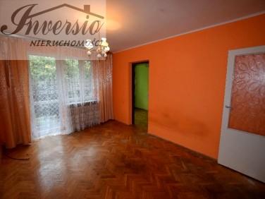 Mieszkanie Brzesko