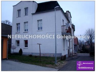 Mieszkanie Zgorzelec