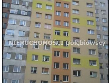 Mieszkanie blok mieszkalny Zgorzelec