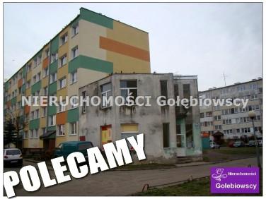 Lokal Zgorzelec