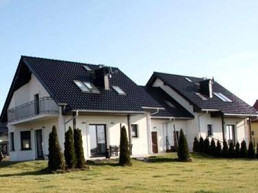 Dom Brzeg Dolny