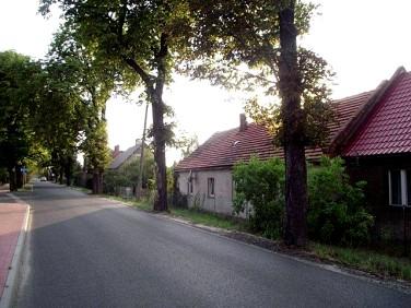 Dom Wołów