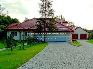 Dom Pomiechówek