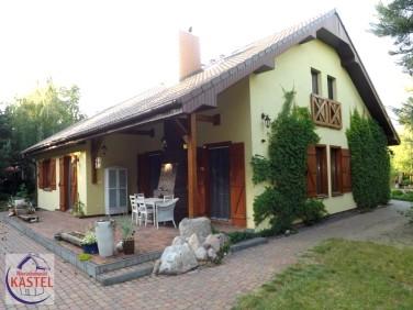 Dom Gniezno