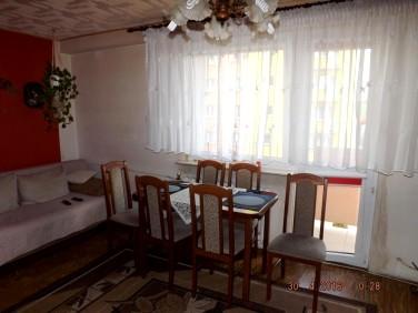 Mieszkanie Witkowo