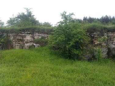 Działka budowlana Jaworzno