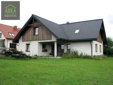 Dom Henrykowo
