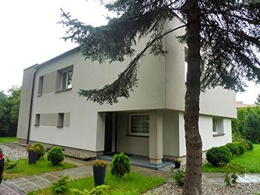 Dom Katowice sprzedaż